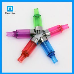 Factory supply 2016 clearomizer vivi tanks with bottom coil,bdc clearomizer ets, t3d clearomizer better than T2 clearomizer,DHL free