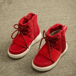 2015 Spring And Autumn Children Shoes High kids Sneakers For Girls Sport Shoes Chaussure Enfant Boys &Girls Shoes.