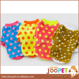 Wholesale Cheap Wholesale Pet Products - Wholesale-Can mix size and color cheap wholesale dog clothes winter pet clothes for christmas clothing for dogs products for animals
