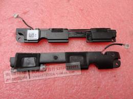 Wholesale Google Nexus N7 Speaker for repair parts kits Asus Tablet PC NEXUS tablet inch tablet inch speaker