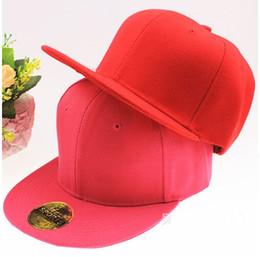 Descuento sombreros de béisbol en blanco snapback Niza en blanco Llanura sombreros del Snapback Snapbacks Snap Back Caps gorra de orden de la mezcla ajustable del béisbol del Snapback Hats Caps ¿Pueden hacer sombreros personalizados