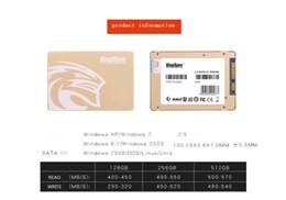 Kingspec P3-128 SSD