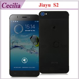 Wholesale Jiayu S2 MTK6592 Octa Core Cell Phone inch FHD GB GB MP MP Camera GPS OTG G PPI