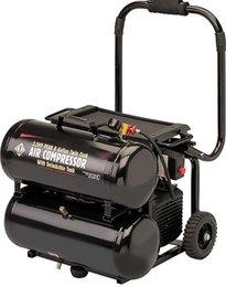 Wholesale 2 Copper Air Compressor Air Pump Air Compressing Machine M C Offer Power To Heat Transfer Machine Stretchine Machine L L