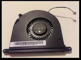 Original For Razer Blade RZ09-0102 14 inch laptop cooling Fan DFS501105PQ0T FCBQ DC 5V 0.5A
