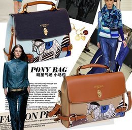 Wholesale New Style messenger bag Totes bags PURSE women handbag PU leather bag portable shoulder bag cross body bolsas women bag