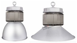 Wholesale High bay led lamp W hot sale best price SMD Meanwell driver years warranty watts highbay light DHL fedex
