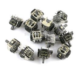Wholesale Repair parts Replacement original analog joystick d for xbox one xboxone controller