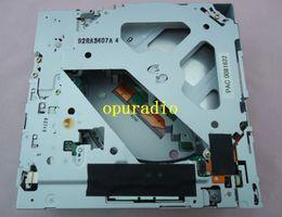 Wholesale Matsushita CD changer Pin connector mechanism E A E A E A for AUdIA6 A4 Toyota SAAB car radio tuner car dvd
