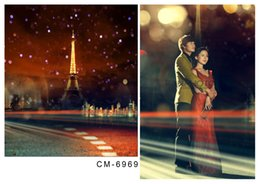 6.5*10FT(200x300CM)Wedding Backgrounds Photography Backdrops Romantic Fonds Fotografia Vinyl Backdrops For Photographic Backdrops cm-6969
