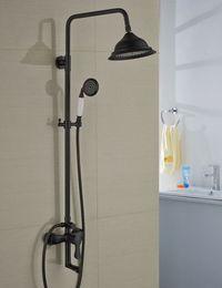 D tails de la colonne en ligne promotion d tails de la colonne sur - Colonne de douche a vendre ...
