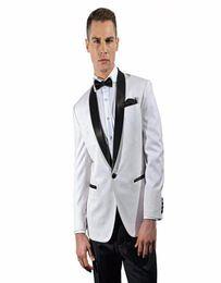 Blanc Homme Pantalon Gros En Ligne Noir Distributeurs nEnxprdSv