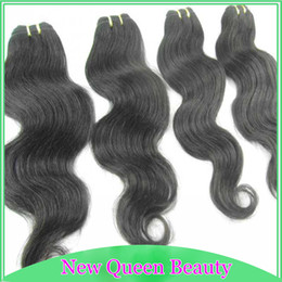 Full lengths beautiful First lady's style 8pcs lot cheap wavy Mongolian hair weaves no tangle Add to wish list NOW