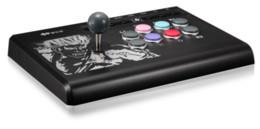 скачать игру Street Fighter на компьютер через торрент - фото 8