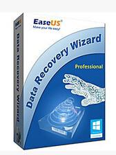 Wholesale EaseUS Data Recovery Wizard Unlimited latest English version