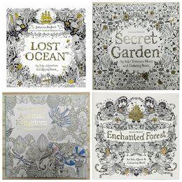 Jard n secreto ingl s online jard n secreto english for El jardin secreto online