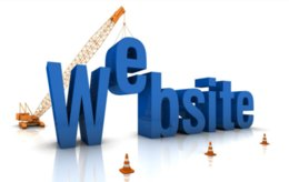 Wholesale Web page customization compatible change production website advertising code site JS errors