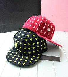 Wholesale new summer snapback caps playing card shaped hip pop hats fashion street dance baseball cap