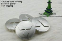 Wholesale Best quality Fast shipping MITSUBISHI MM CENTER WHEEL HUB CAPS INCH MR554097 Eclipse Galant Lancer M20570