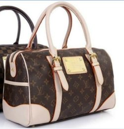 Wholesale New Arrivals and retail womens totes shoulder bags handbags N color pick
