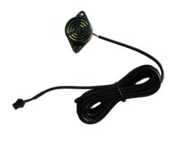 Livraison gratuite, 3 en 1 le plus sécurisé LCD système de capteur de stationnement vidéo + caméra vision arrière + 4,3