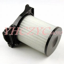 Wholesale Fit Yamaha XJR400 Air Filter Free International M52509 aire filter air fresh filter air oil filter