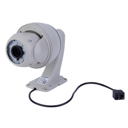High Quality Sricam SP008 Waterproof Wireless 1080P IP Camera wifi Network Onvif Outdoor Security Home camera