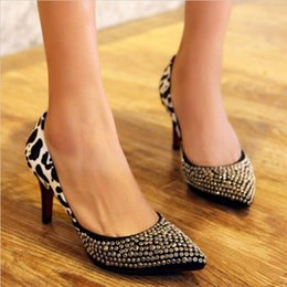 High Quality Red Bottom Heels Online | High Quality Red Bottom ...