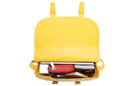 Classic European Style High Quality Women Messenger Bag Cross Body Shoulder Bags 017