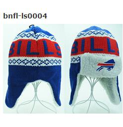 Wholesale 2015 New style Winter Thick Team Beanies Beanie Knitting cover ear beanies Outdoor Skiing Beanie Baseball Beanies High Quality Mixed order