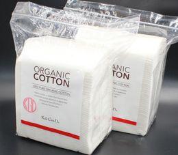 coton biologique Koh Gen Do RDA Wicks japonais bouffantes en tissu de coton tampons de coton japon mèche japonais Pour kayfun RDA DIY v4 E cigarette e japanese on sale à partir de e japanese fournisseurs