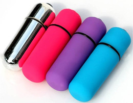 Wholesale New Waterproof Wireless Mini Pocket Vibration Vibrators Anal Jump Eggs Adult Sex Erotic Toys Products Machine For Women