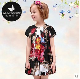 Wholesale Kids Designer Clothes Online Wholesale Wlmonsoon Brand Kids