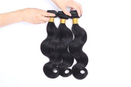 Wholesale Today Only Bundles Brazilian Human Hair Extension Cheap Brazilian Body Wave Brazilian Hair Weave Bundles