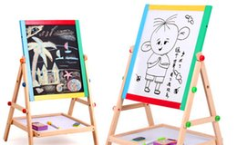 Wholesale Drawing Table Drawing Tool Kids Toy DRAFTING DRAWING Architect TABLE Wood CRAFT HOBBY BEST IN CLASS