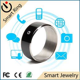 Wholesale Smart R I N G Smart Electronics Smart Glasses Nfc Android Bb Wp Hot Sale as Tablet Tv Smart Watch