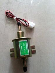 Wholesale High quality low pressure fuel pump HEP A V fuel pump for carburetor motorcycle ATV for sale