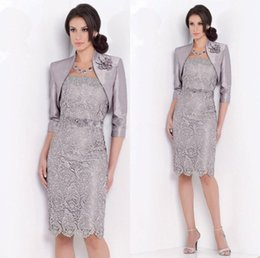 Discount Robe Mere Mariee  2016 Robe Mere Mariee on Sale at DHgate ...