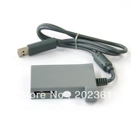 Descuento xbox duro Venta al por mayor, 100 piezas / porciones de transferencia de migración de datos del disco duro Cable Kit 4 para XBOX 360