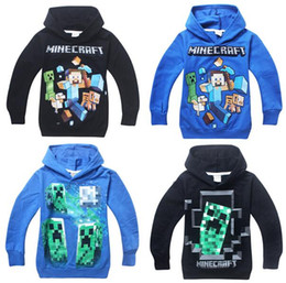 Wholesale 2015 new Spring and Autumn Children s hoodies Cartoon Hooded T shirt Kids Sweater Sportswear NQW3