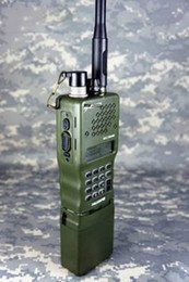 Wholesale TRI PRC L Free license FRS walkie talkie PINS Tactical Walkie Talkie channel selection Radio Interphone