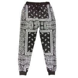 Wholesale-fashion hiphop hardstyle shuffle harem male dance pants for men hip hop justin bieber pants swag mens plaid jogger tracksuit