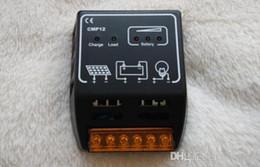 Ps Vita Protector Фото ламинатор PS Vita ЖК-экран Новый 10a солнечной зарядки Зарядное контроллер регулятора панели 12v 24v 100w AutoSwitch от Поставщики панели солнечных батарей регулятора контроллер заряда