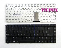Wholesale BRAND NEW COMPATIBLE KEYBOARD FOR SAMSUNG R428 R468 R463 R429 R440 R465 R470 R467 RV410
