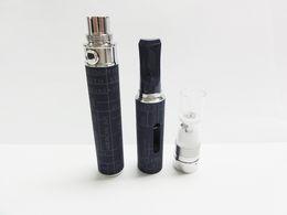 Snoop Dogg starter kits snoop dogg e cig herbal vaporizer pen e cigarette kit DHL Free