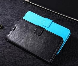 Classical Wallet For Meizu MX5 Case Back Cover Ultra-Thin Slim Flip Luxury Original Colorful Stand Cute Leather Case For Meizu MX5