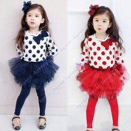 2 Cute Clothing Store Dresses New fashion Pcs Baby