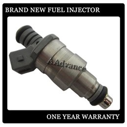 Best-selling Petrol Injector nozzle in the USA market Professional Products spraying systems nozzles IWP174 For Volkswagen