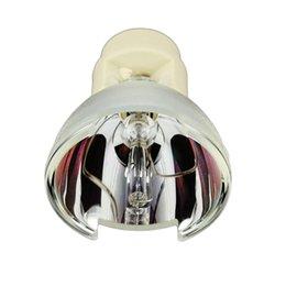 Wholesale 5811118715 SVV TBD Original Projector Lamp Bulb without Housing VIP280 Watt Hour s for VIVITEK D912HD
