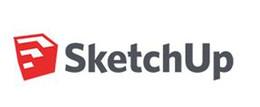 Wholesale SketchUp Sketchup Professional Edition software supports English SU mac